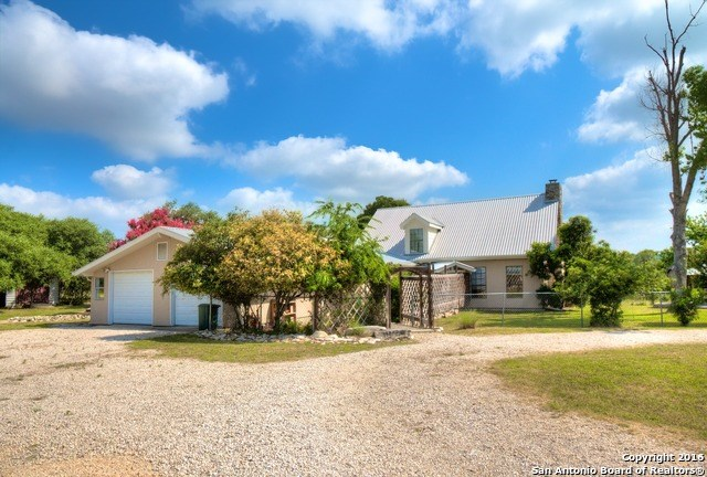 Single Family Home for sale in 3031 OAK HOLLOW DR, New Braunfels, Texas ,78132