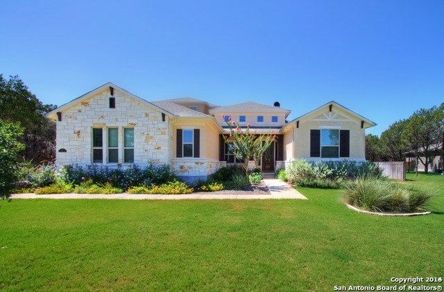 Single Family Home for sale in 977 WOODLAND OAKS, New Braunfels, Texas ,78132