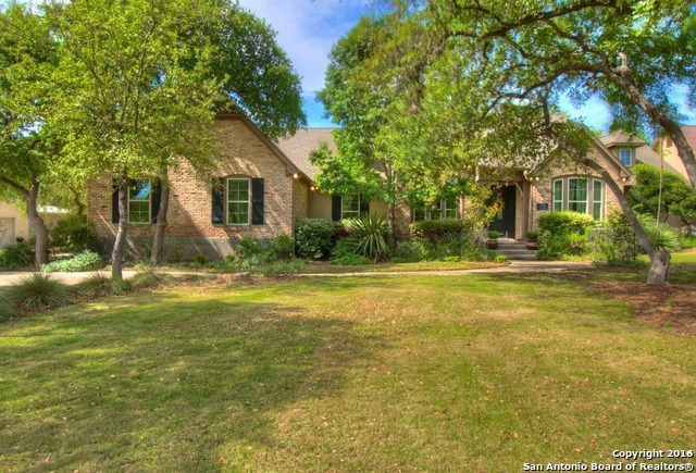 Single Family Home for sale in 212 SPIRE LN, New Braunfels, Texas ,78132