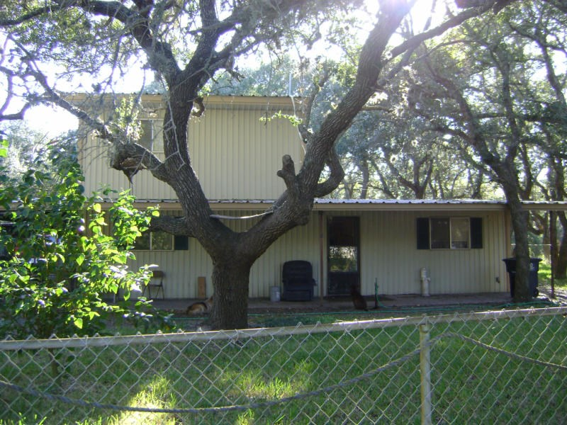 Single Family Home for sale in 431 Jacoby, Aransas Pass, Texas ,78336