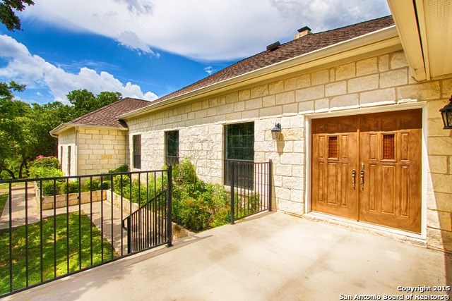 Single Family Home for sale in 129 FALLING HILLS, New Braunfels, Texas ,78132
