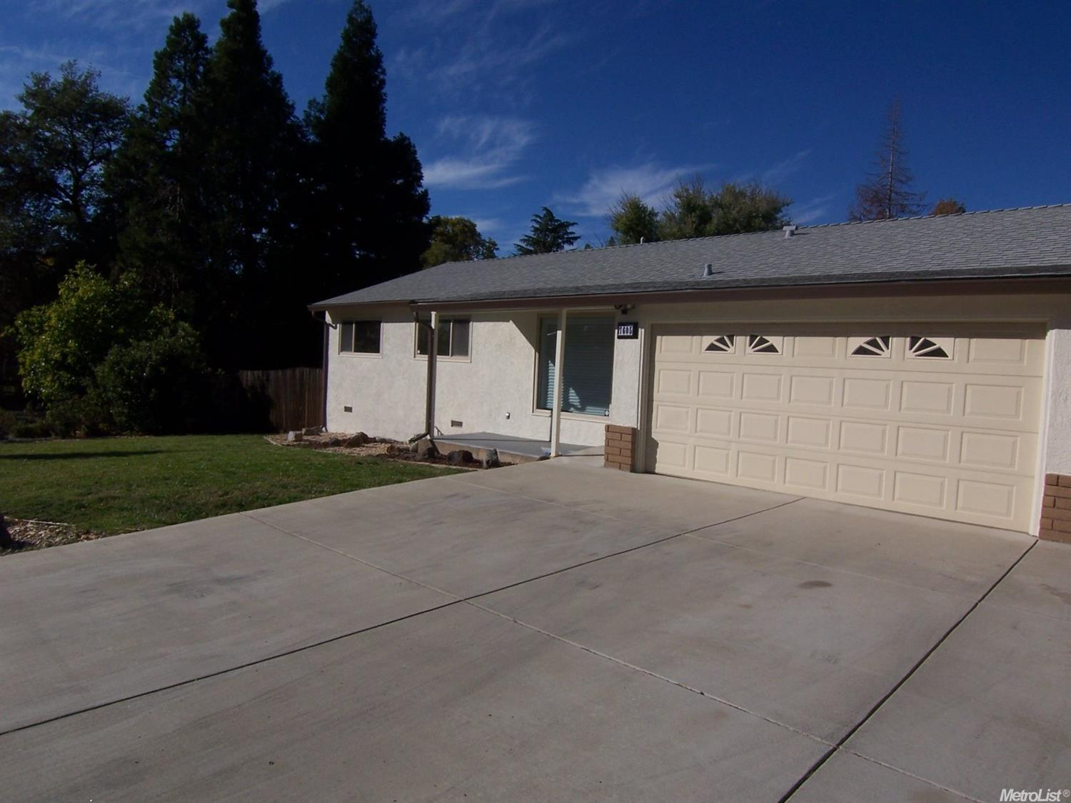 Single Family Home for sale in 7605 Prince Street, Citrus Heights, California ,95610