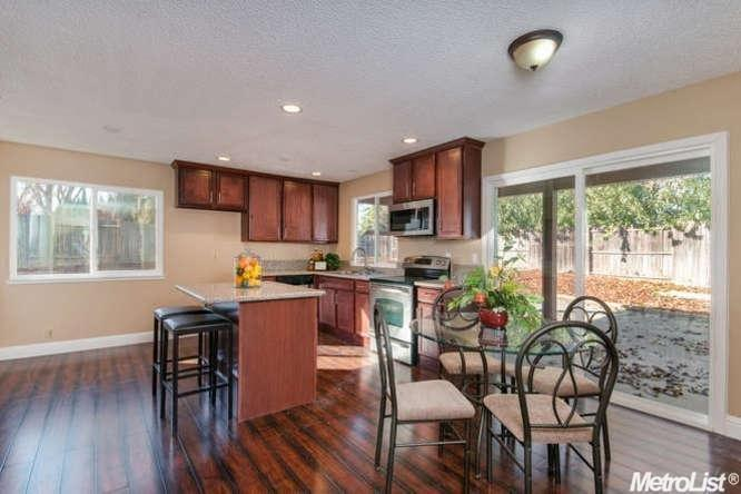 Single Family Home for sale in 6310 Gobi Court, Citrus Heights, California ,95621