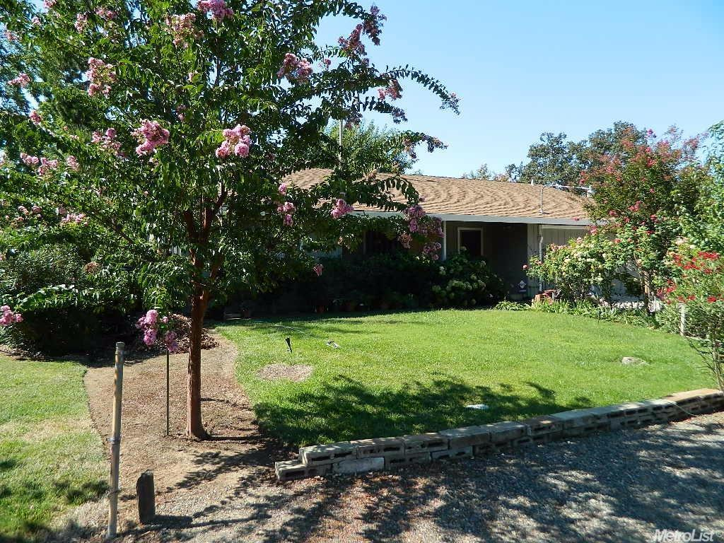 Residential For Sale in 7914 Stanford Avenue, Citrus Heights, California ,95610