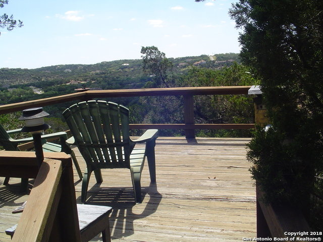 Single Family Home for sale in 951 Right Fork, Bulverde, Texas ,78163