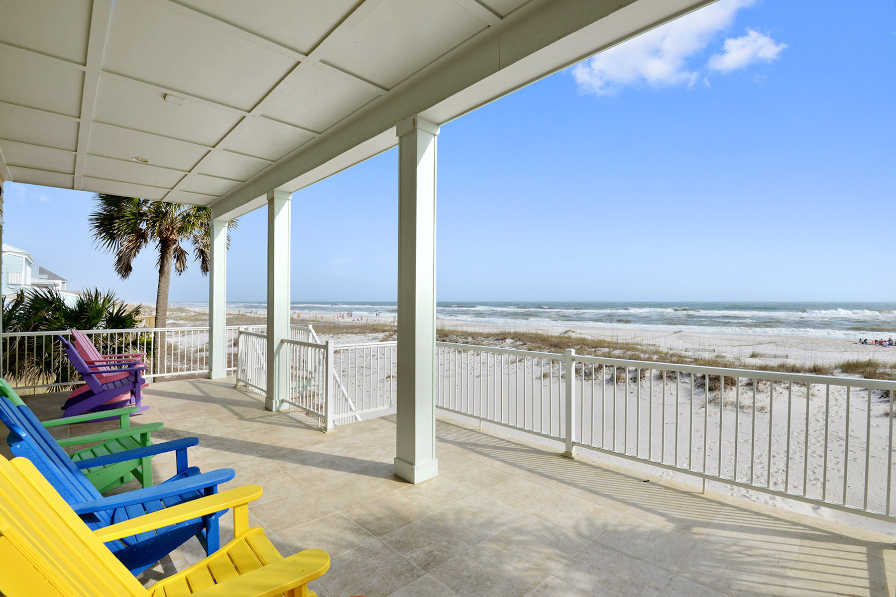 Single Family Home for sale in 1535 West Beach Blvd, Gulf Shores, Alabama ,36542