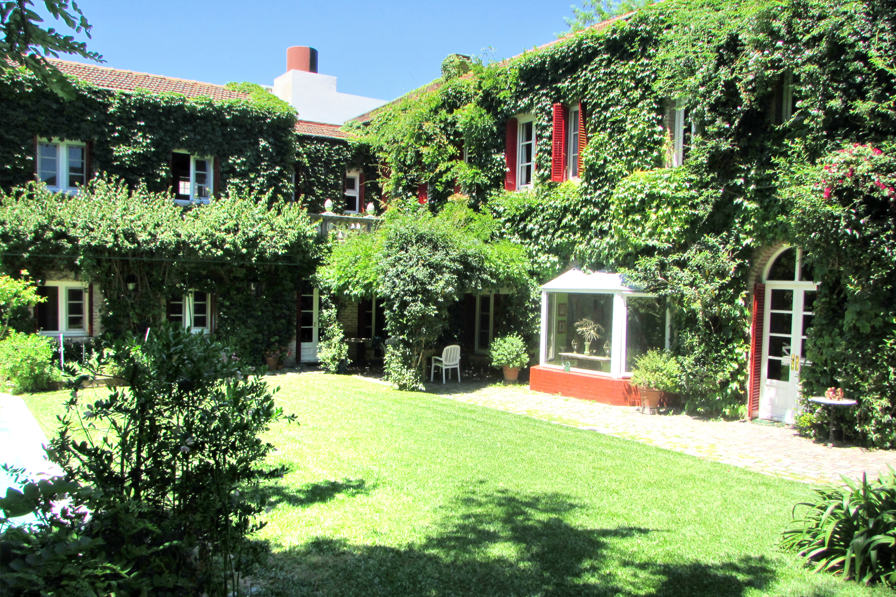 Single Family Home for sale in Dragones 1900, Buenos Aires, Buenos Aires   , Argentina