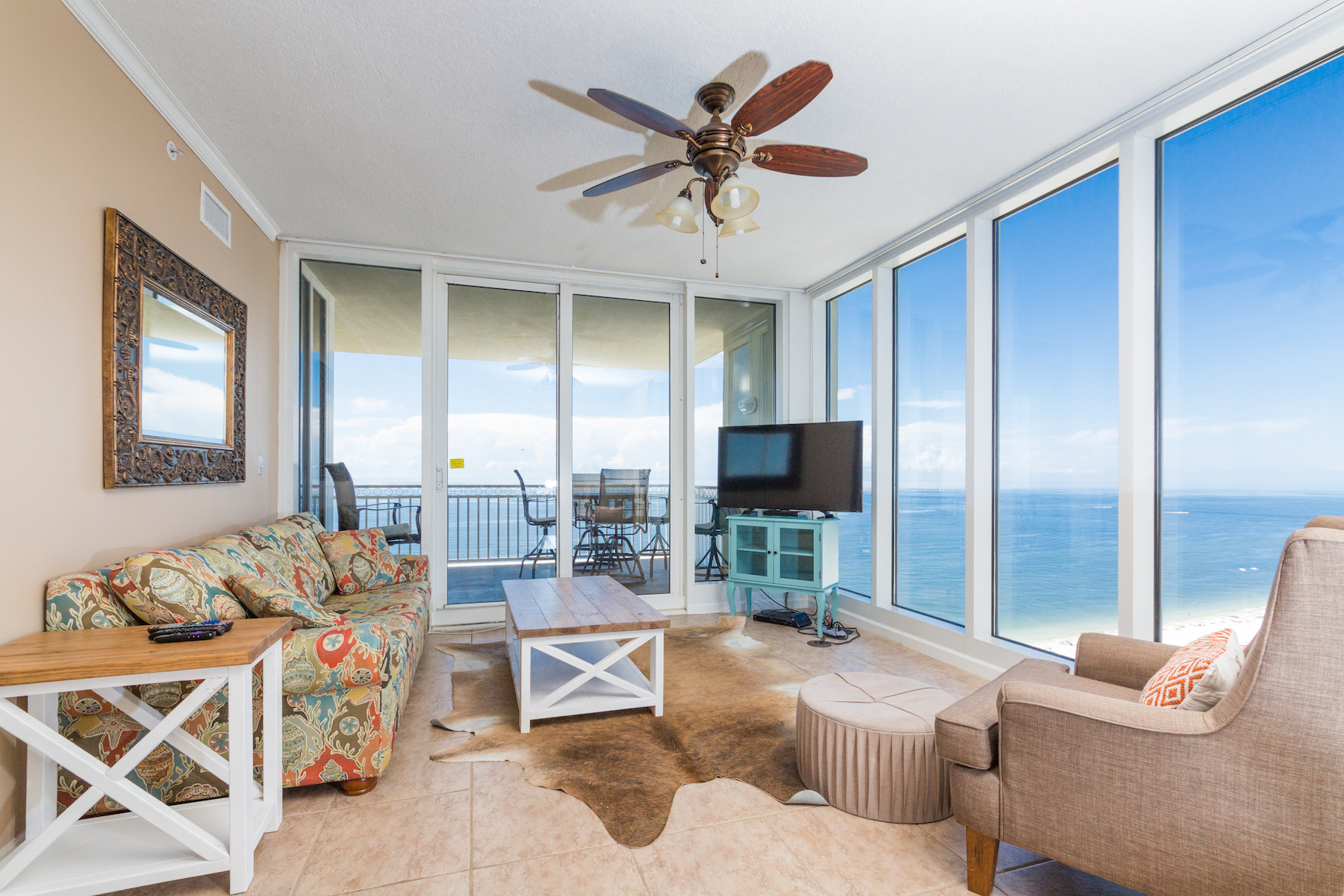Condominium for sale in 527 East Beach Boulevard Unit 2003, Gulf Shores, Alabama ,36542