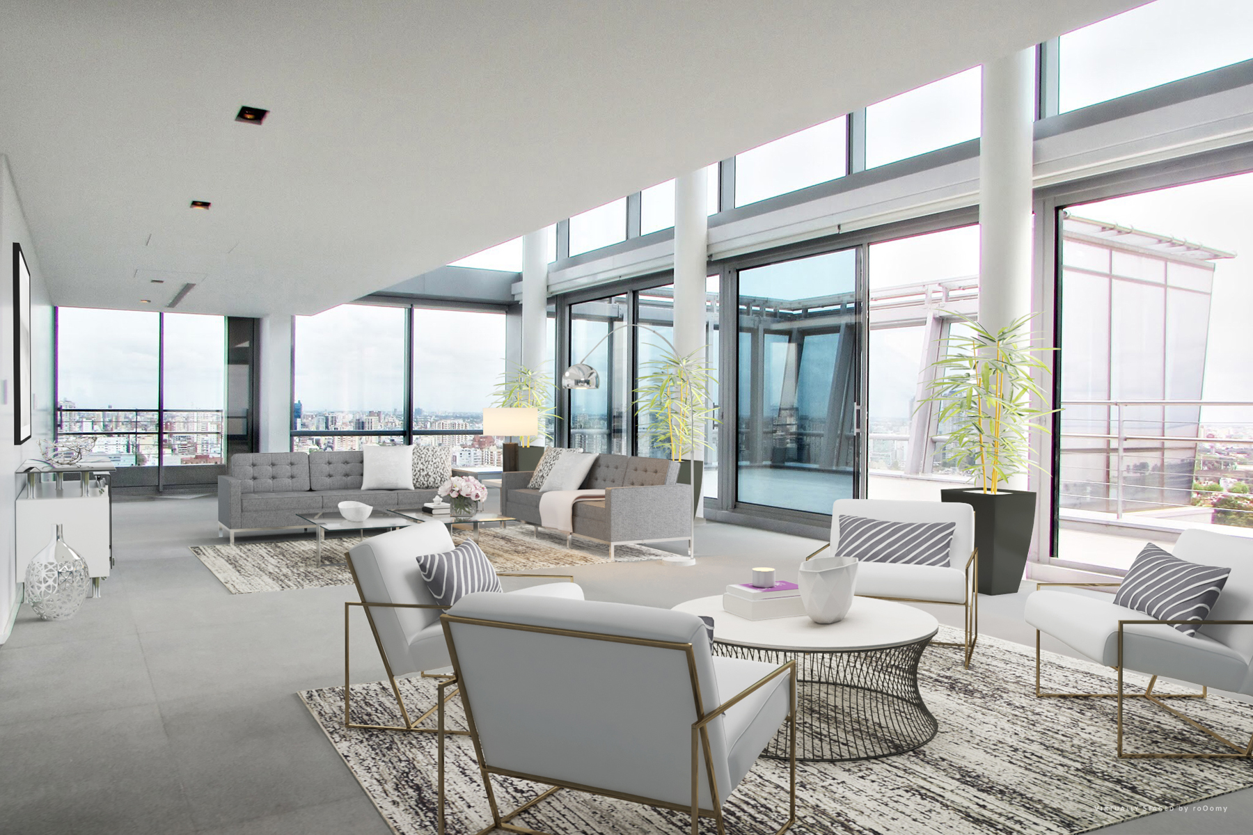 Residential For Sale in Ramsay 2000, Buenos Aires, Buenos Aires ,C1428BAE  , Argentina
