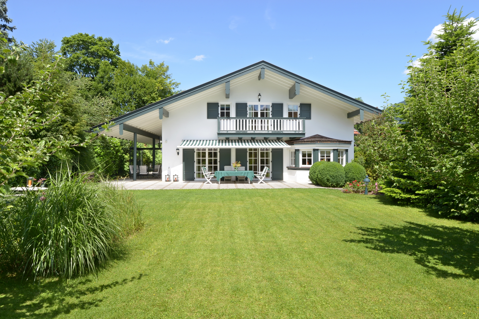 Single Family Home for sale in , Rottach-egern, Bavaria ,83700  , Germany