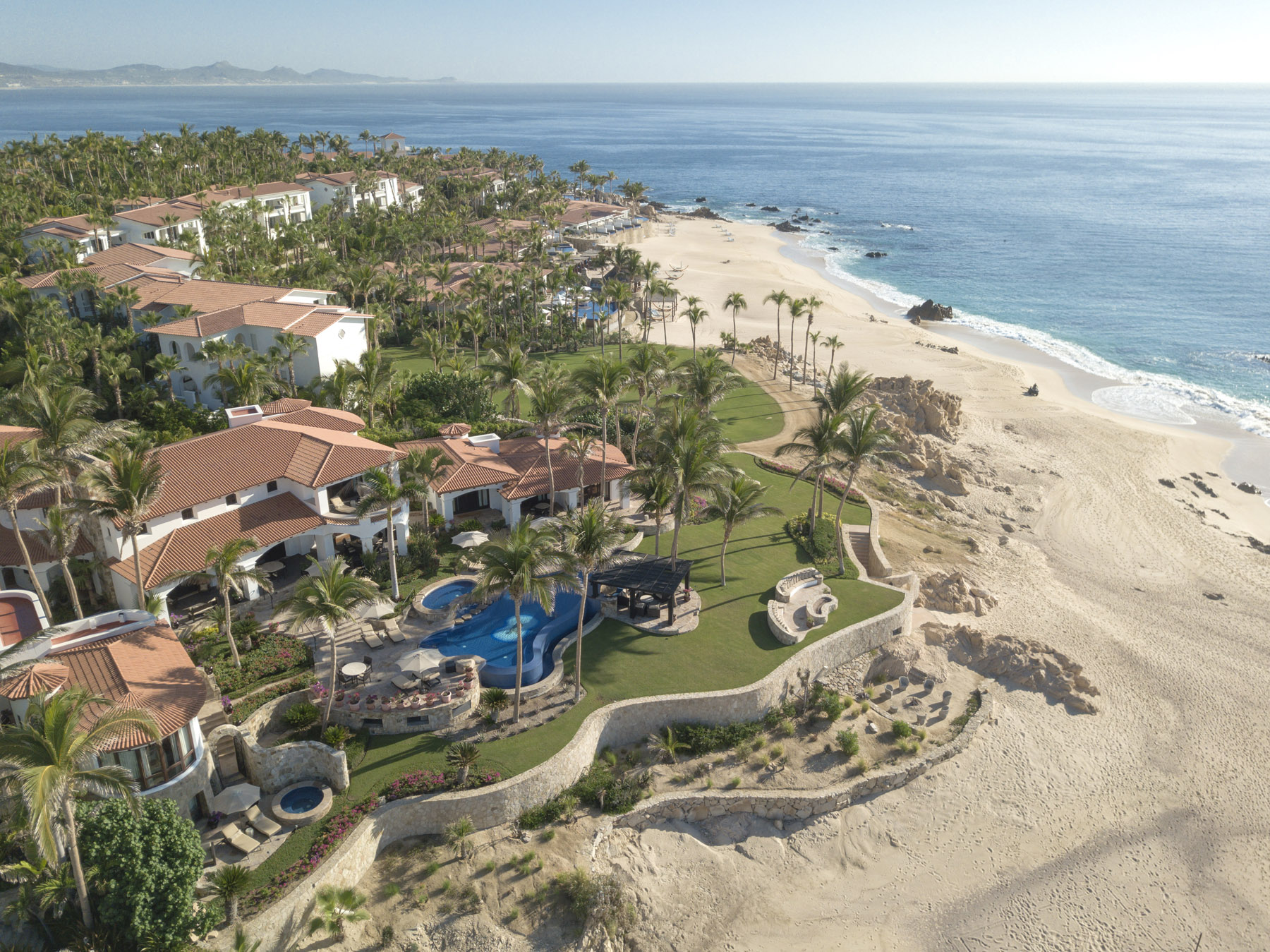 Single Family Home for sale in Bahia Rocas, San Jose Del Cabo, Baja California Sur   , Mexico
