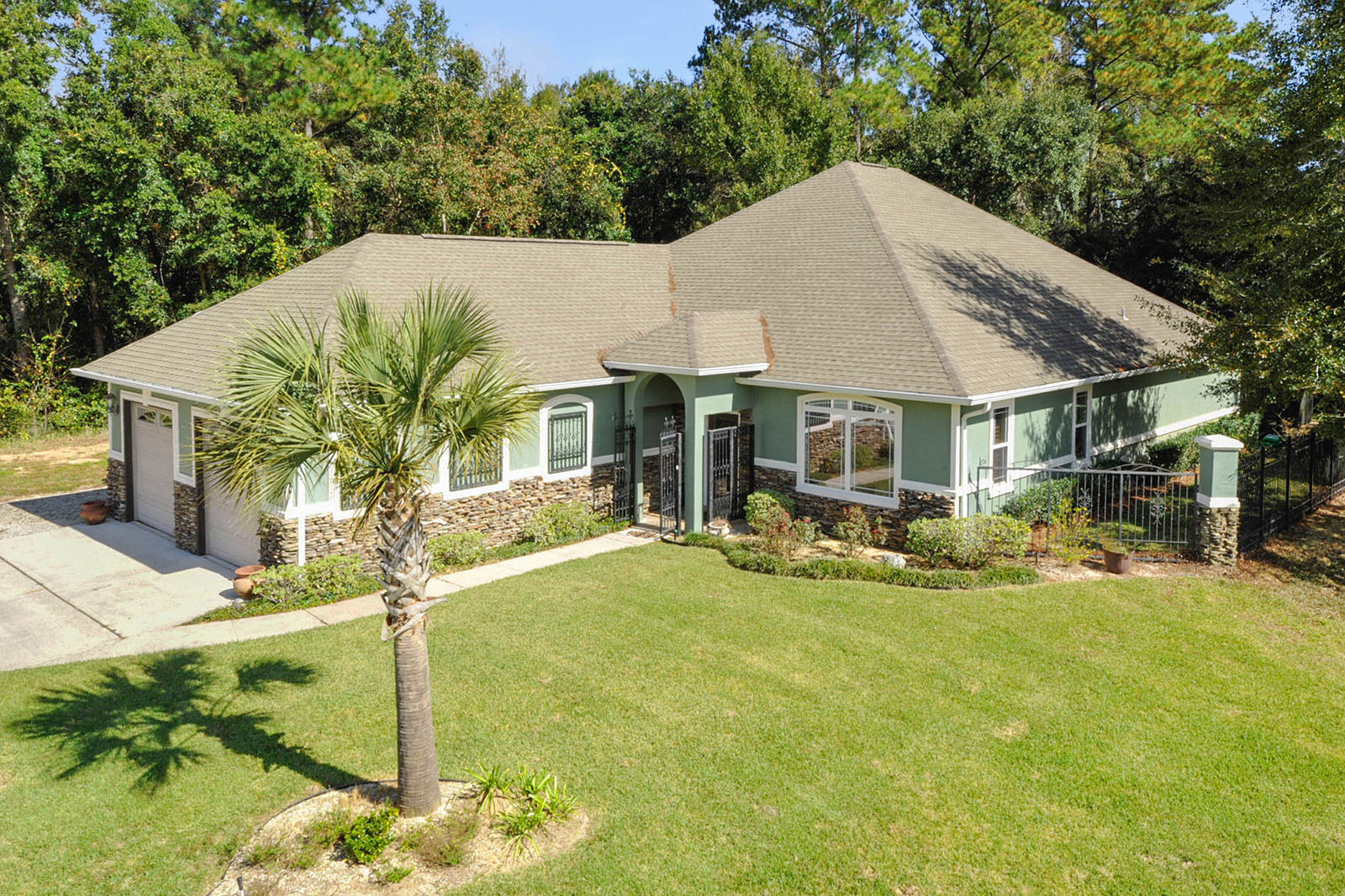 Single Family Home for sale in 6990 Marble Court, Gulf Shores, Alabama ,36542