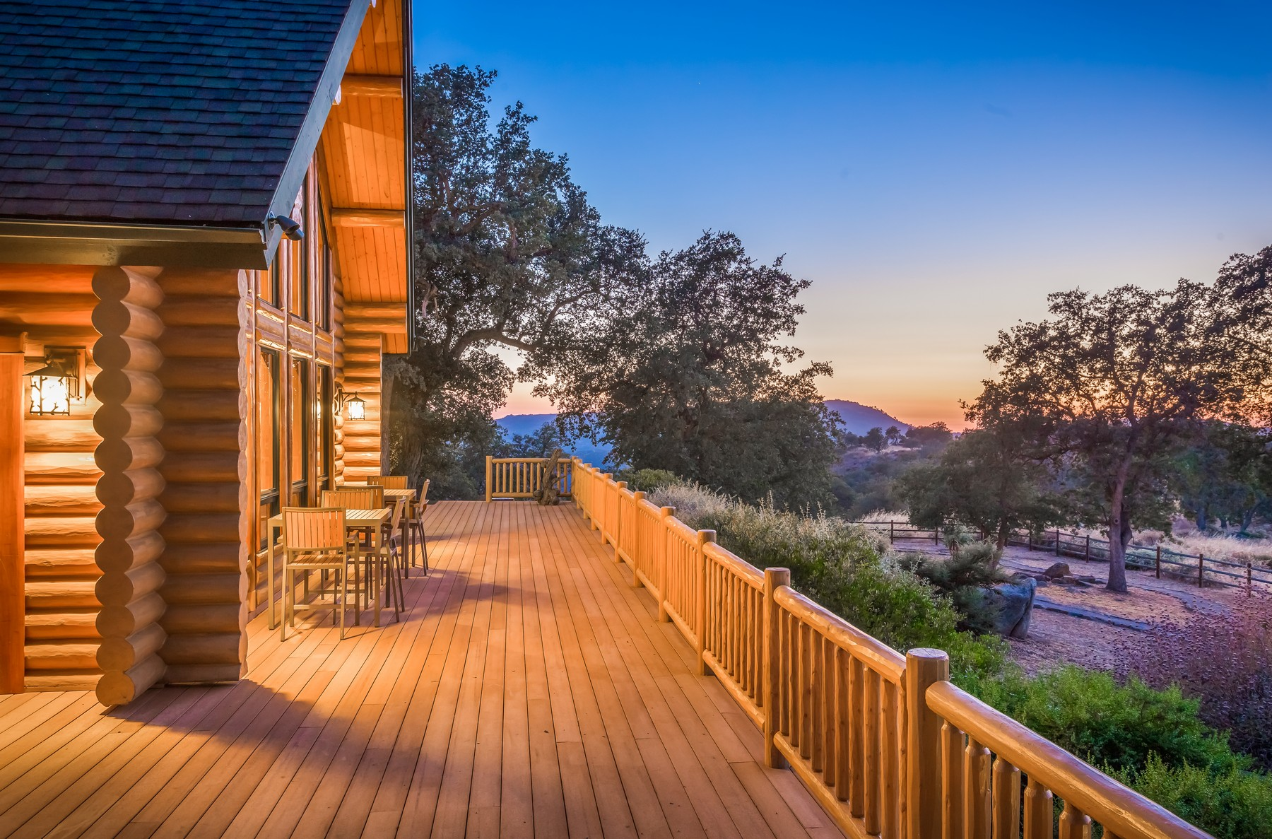 Farms & Ranches for sale in 28197 Angel Mountain Road, Santa Ysabel, California ,92070