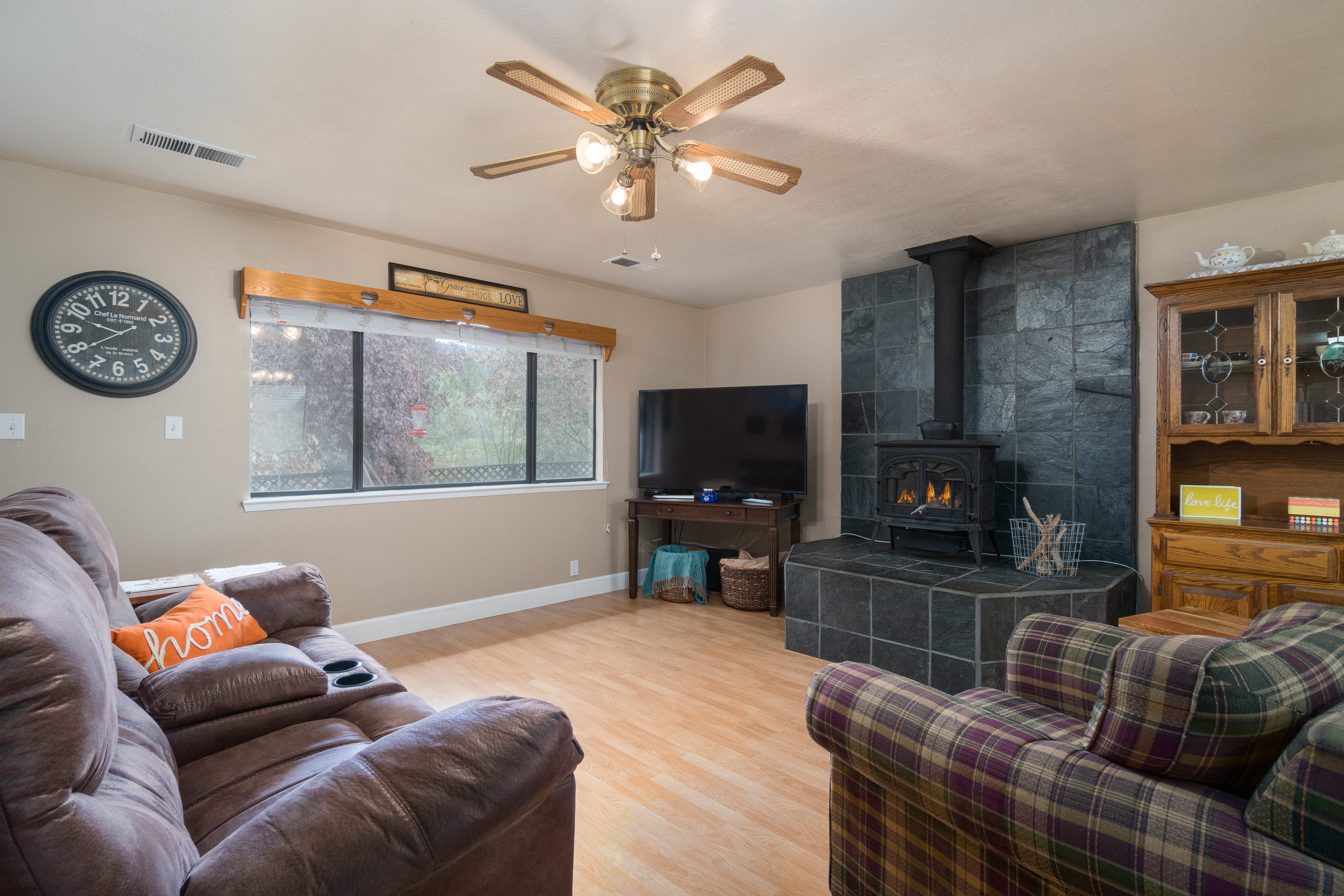 Single Family Home for sale in 1025 Mount Aukum Court, Somerset, California ,95684