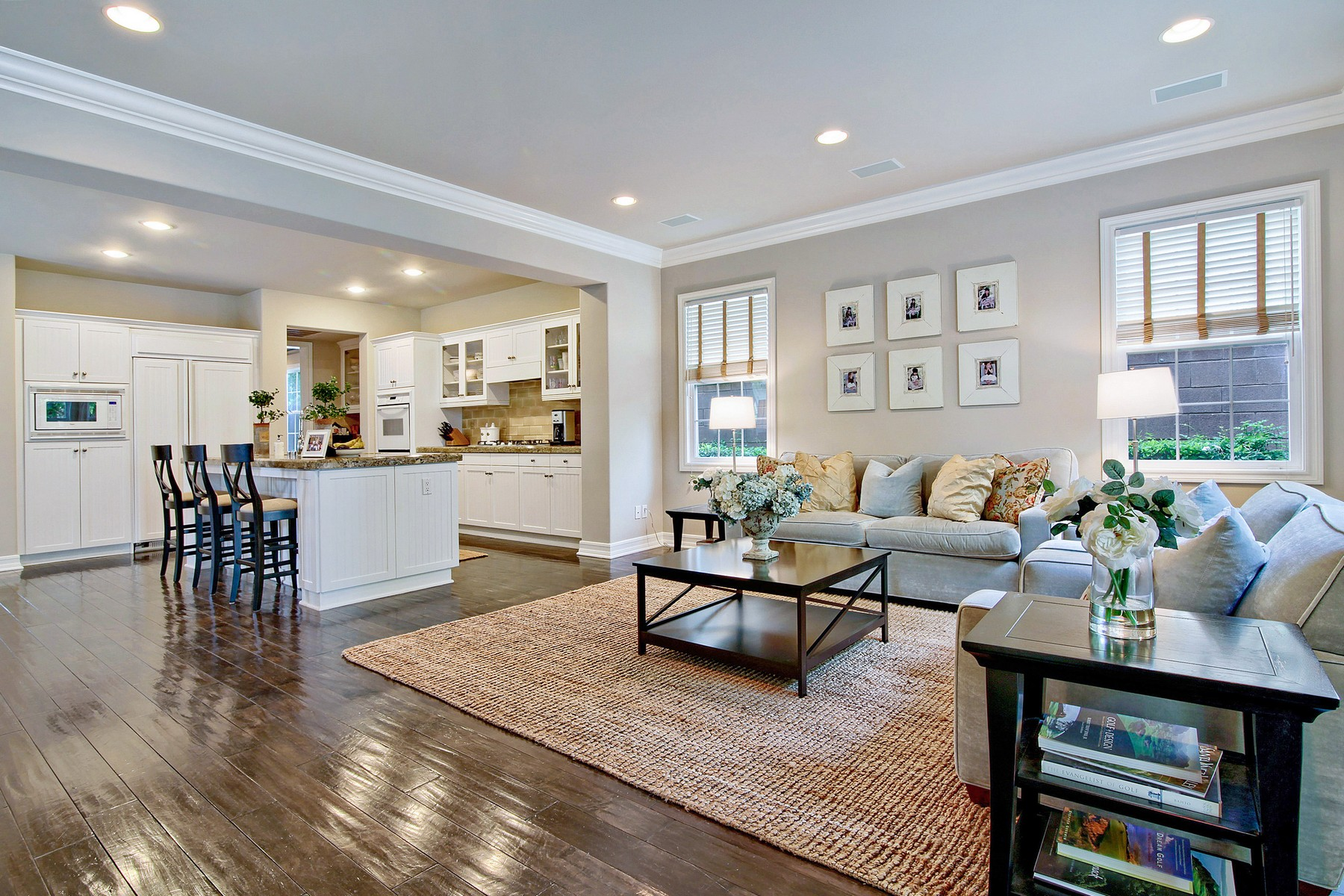 Single Family Home for sale in 9 Caldwell Lane, Ladera Ranch, California ,92694