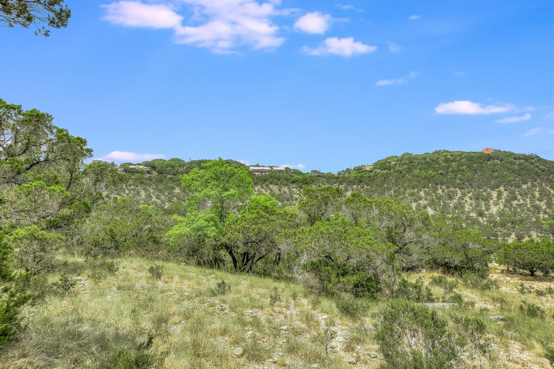 Residential Lots & Land for sale in 000 Climbing Way, Wimberley, Texas ,78676