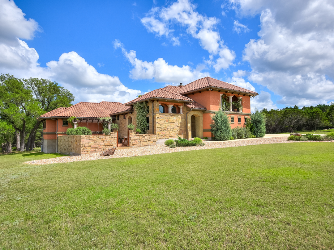 Single Family Home for sale in 151 Whitewater, Wimberley, Texas ,78676