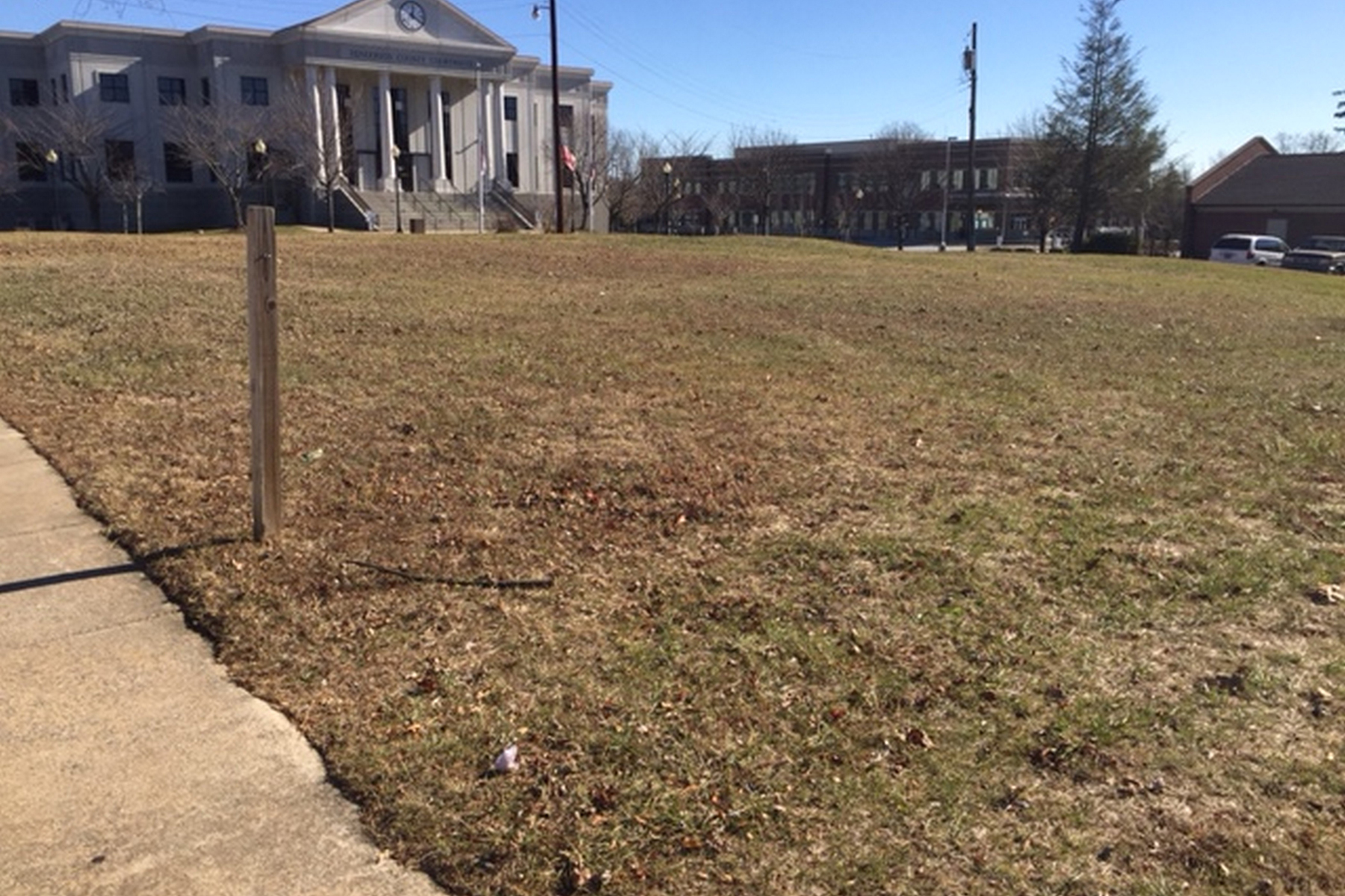Land for sale in 9999 Third Ave E, Hendersonville, NC ,28792