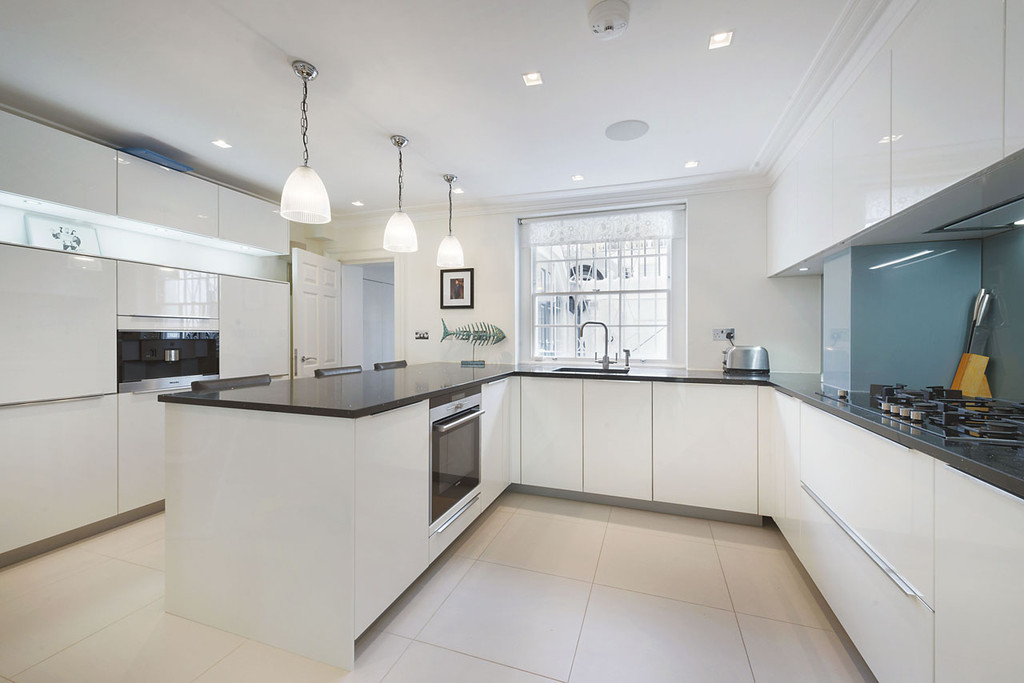 Single Family Home for sale in 16Halsey Street, London, England ,SW3 2QH  , United Kingdom