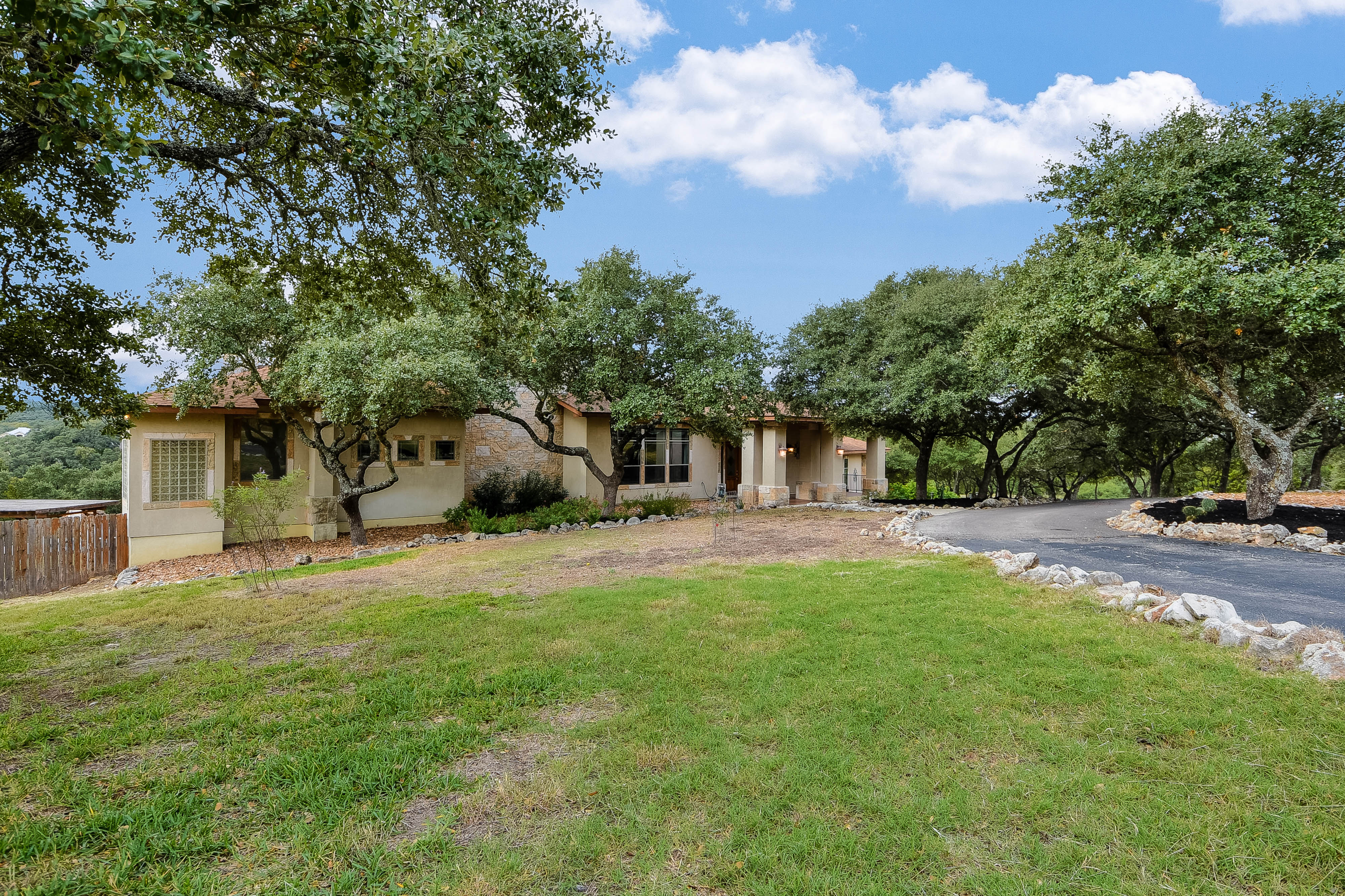 Single Family Home for sale in 319 Westin Hills, New Braunfels, Texas ,78132