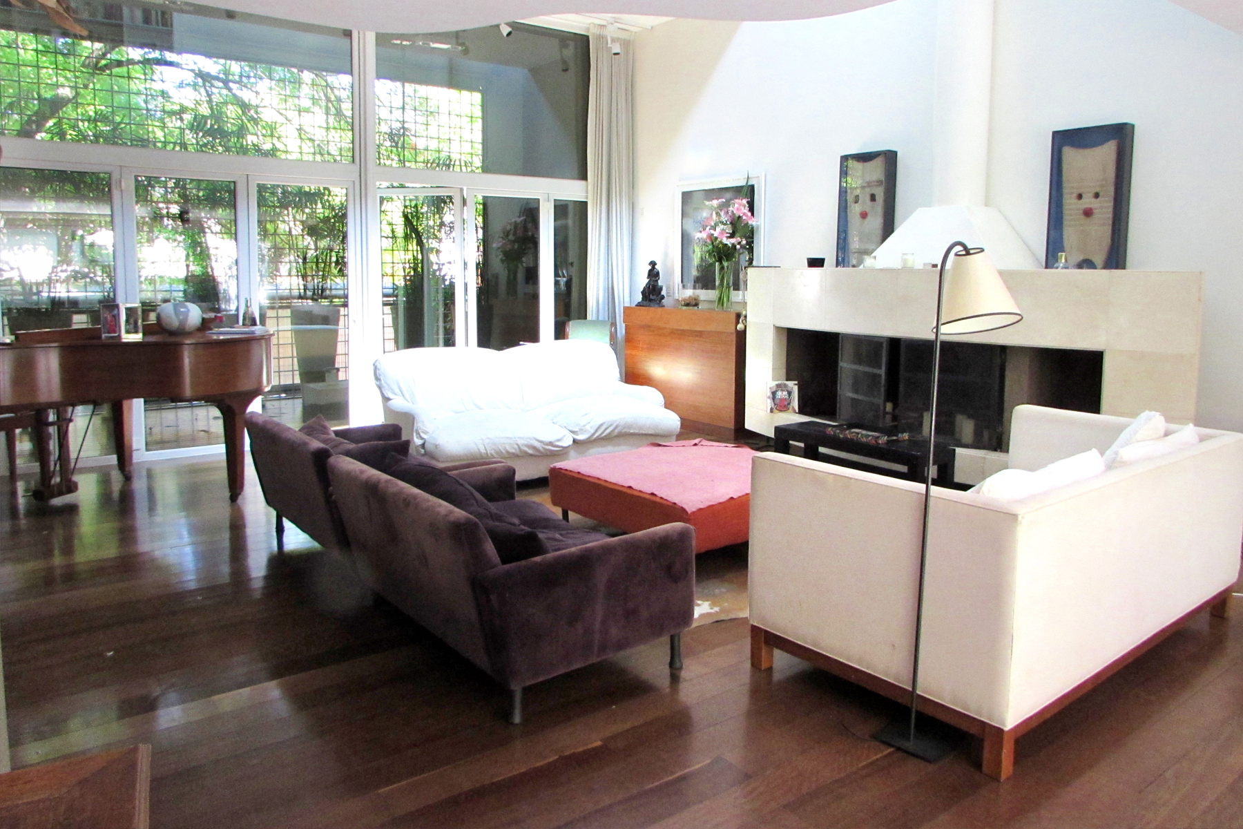 Single Family Home for sale in Eduardo Romero 2501, Buenos Aires, Buenos Aires   , Argentina