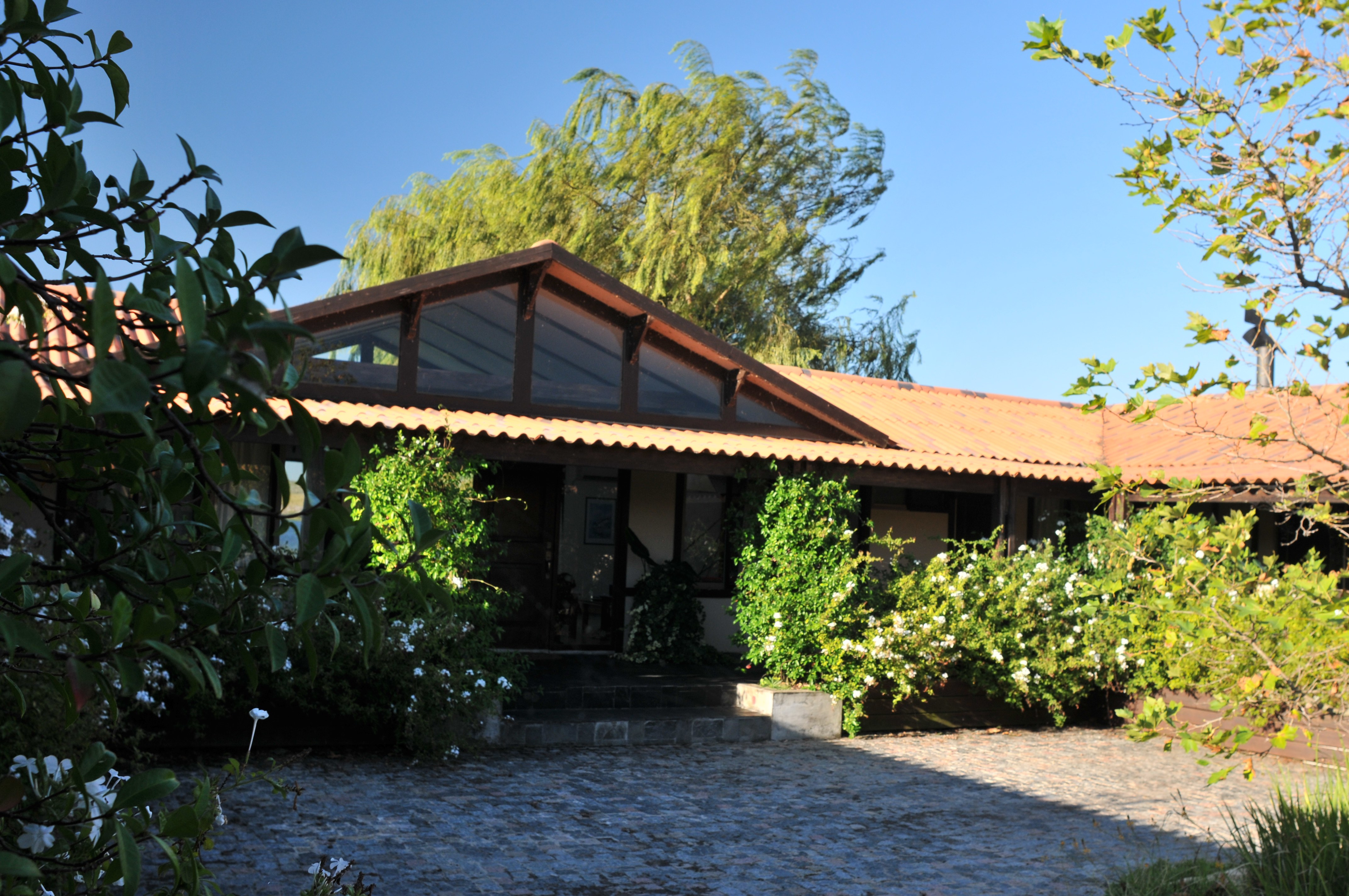 Single Family Home for sale in Ruta Interbalnearia KM 115, Laguna Del Sauce, Maldonado   , Uruguay