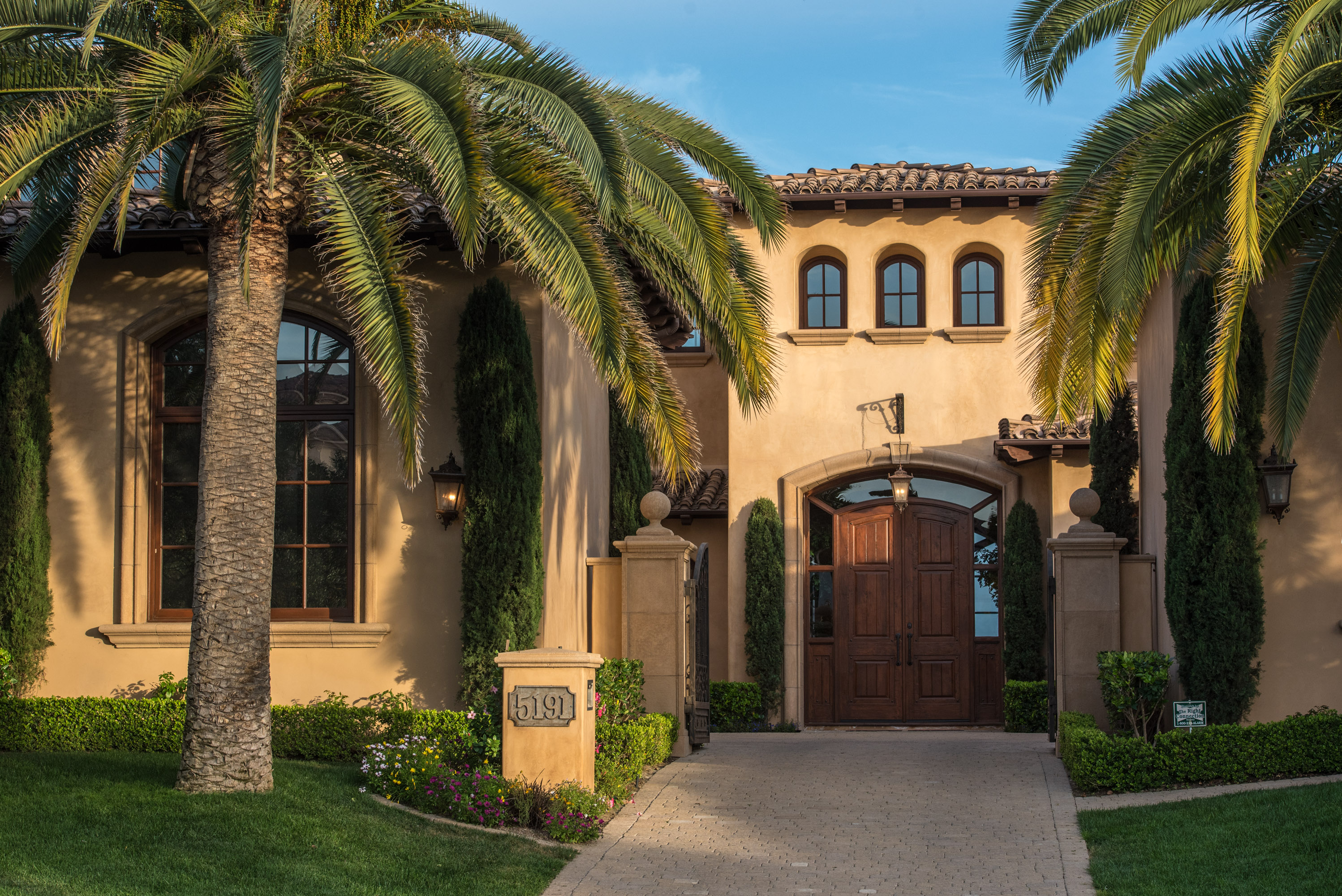 Single Family Home for sale in 5191 Rancho Madera Bend, San Diego, California ,92130