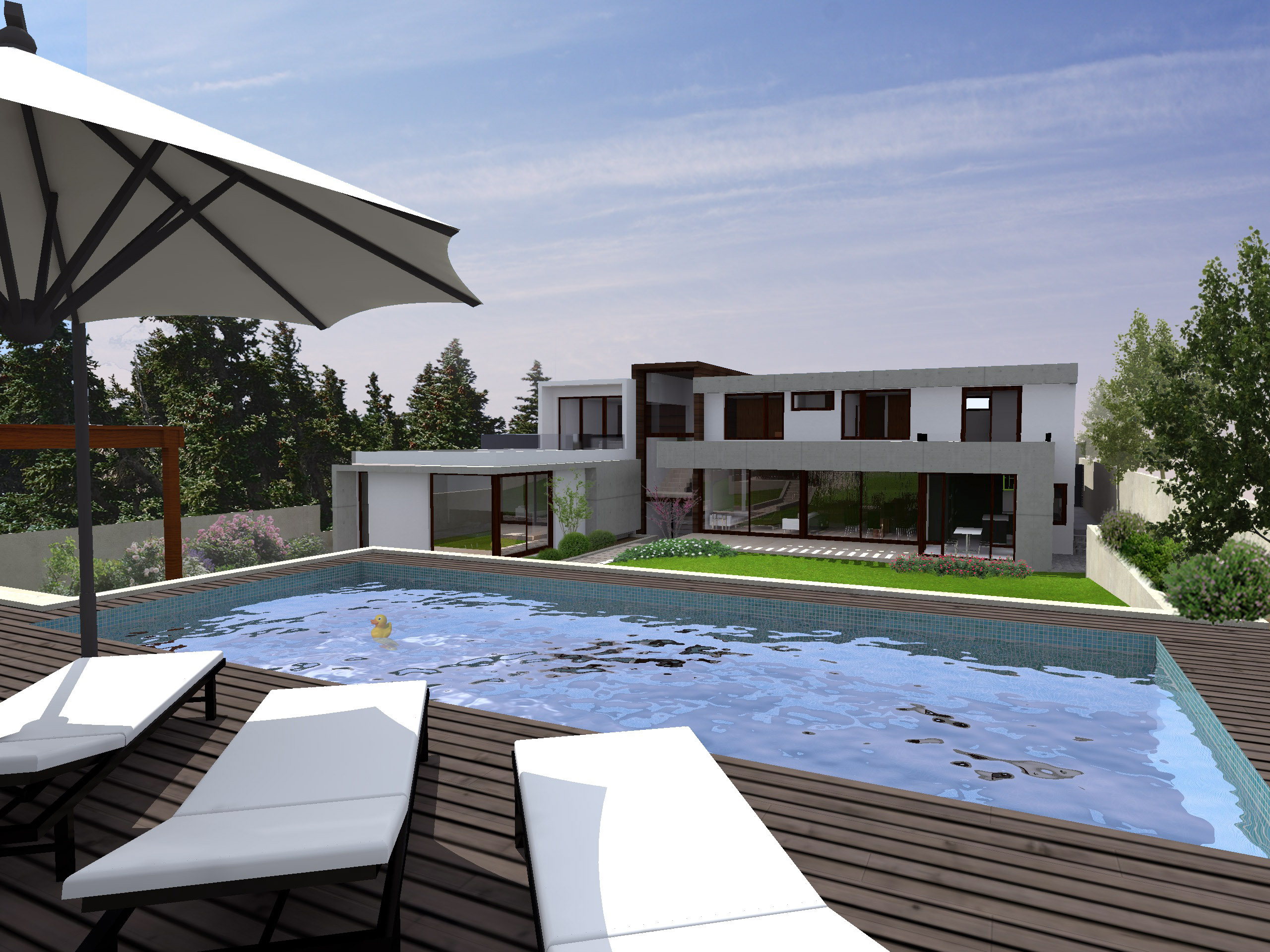 Single Family Home for sale in , Santiago, Santiago ,Vitacura  , Chile