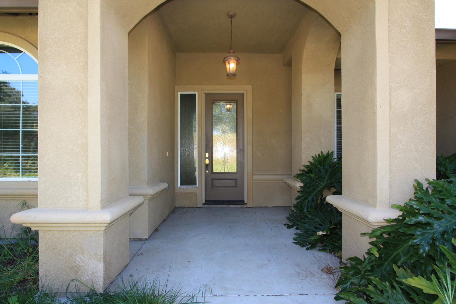 Single Family Home for sale in 2475 Barbour Street, Valley Springs, California ,95252