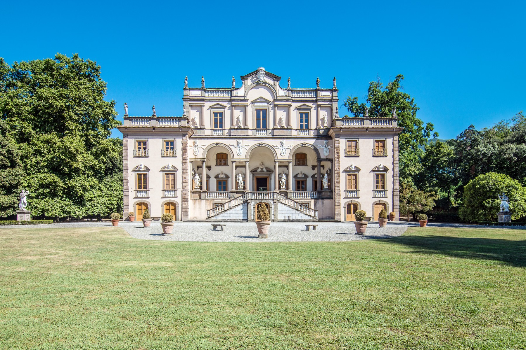 Single Family Home for sale in Capannori, Lucca, Lucca ,55018  , Italy