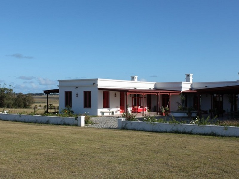 Farms & Ranches for sale in , Puerto De La Paloma, Rocha ,27004  , Uruguay