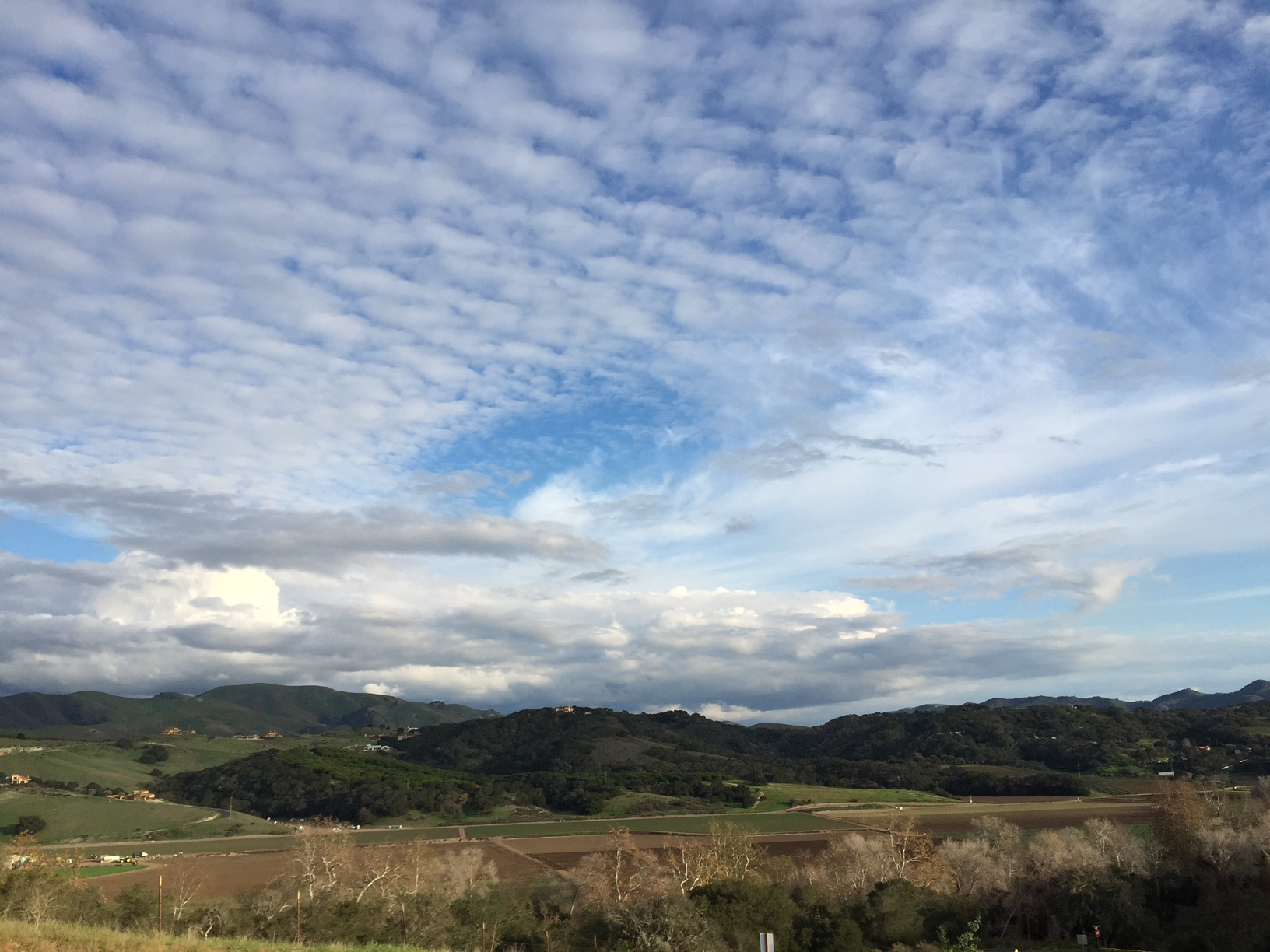 Land for sale in 220 Mission Springs Road, Arroyo Grande, California ,93420