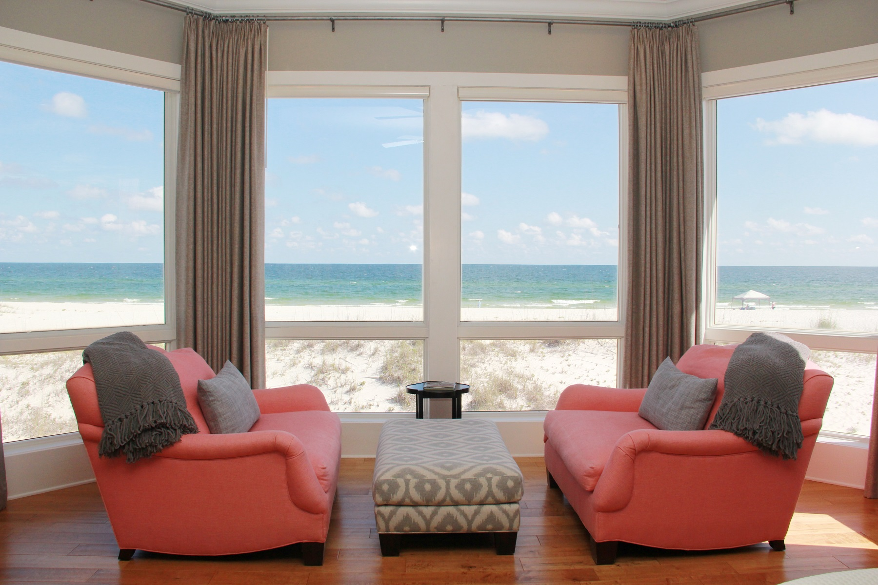 Single Family Home for sale in 2137 West Beach Blvd, Gulf Shores, Alabama ,36542