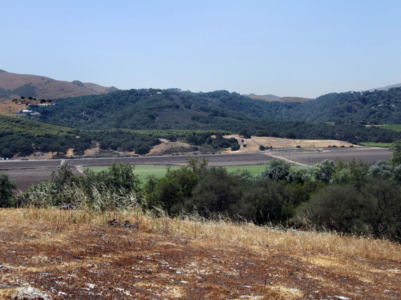 Land for sale in 280 Mission Springs Road Lot # 13, Arroyo Grande, California ,93420