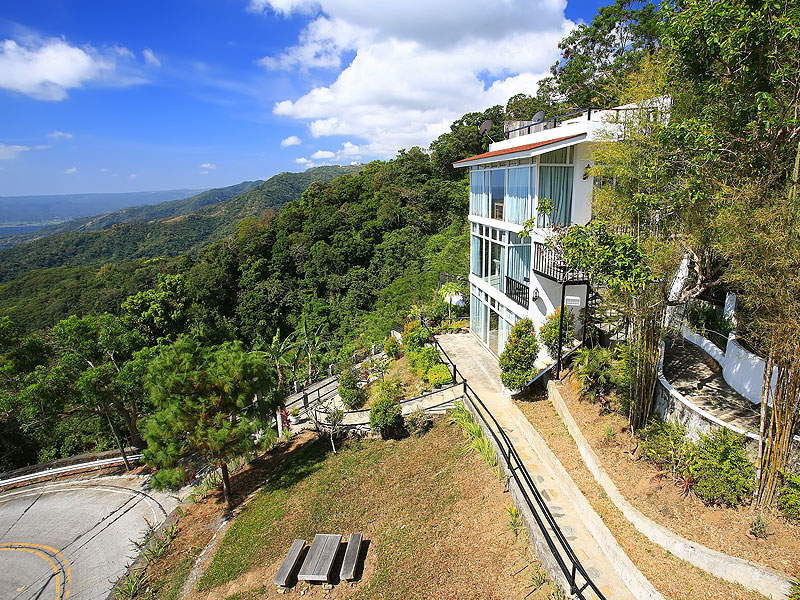 Single Family Home for sale in Casa Alegria Ligaya Drive Sungay North, Tagaytay City, Central Luzon ,4107  , Philippines