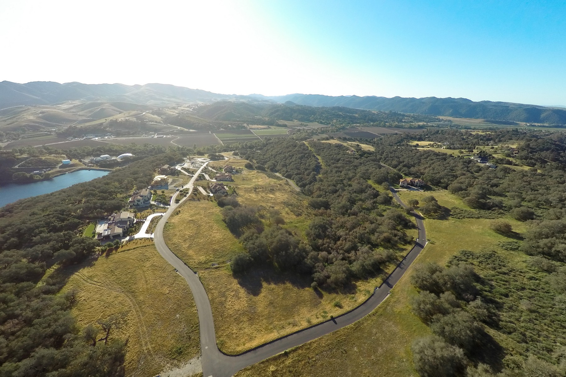 Single Family Home for sale in 325 Mission Springs Road, Arroyo Grande, California ,93420