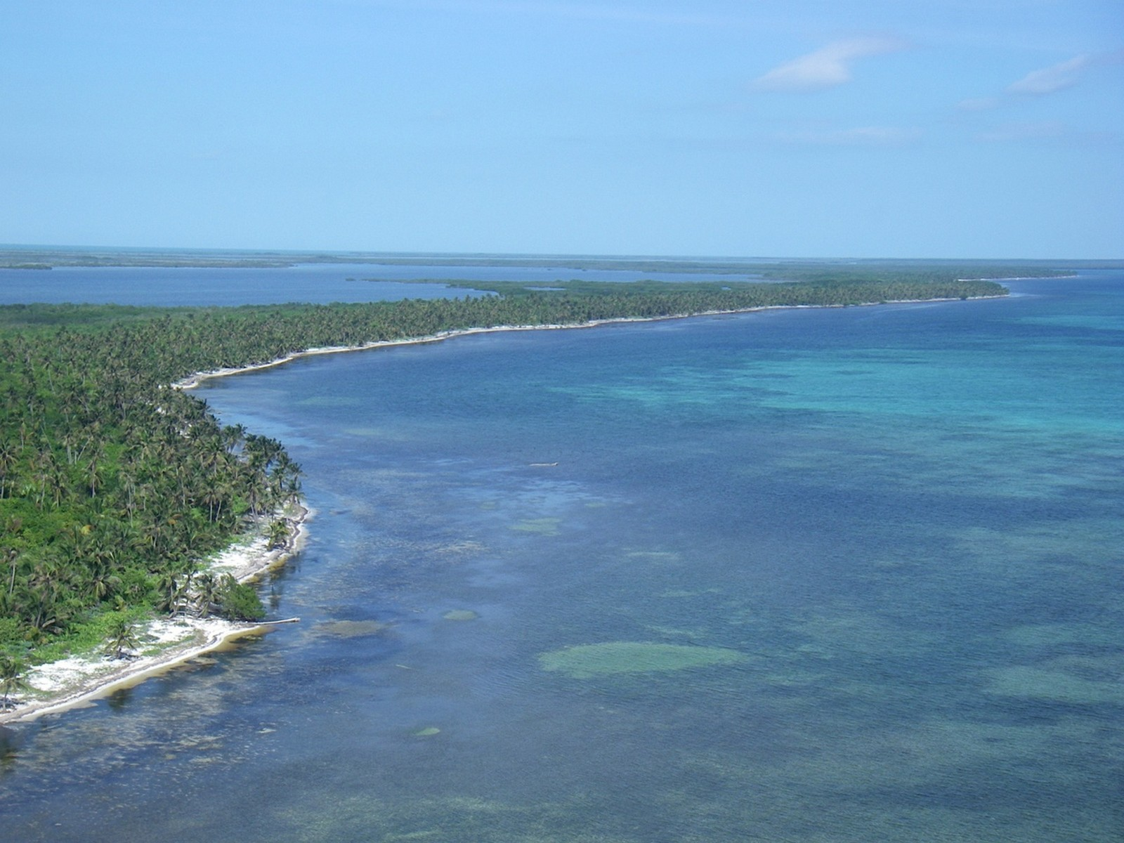 Residential For Sale in 18.5 Miles North, San Pedro Town, Belize   , Belize