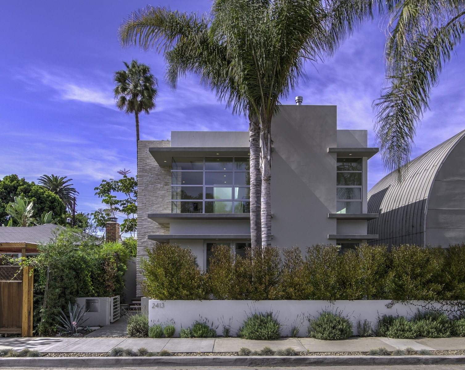 Single Family Home for sale in 2413 Wilson Ave, Venice, California ,90291