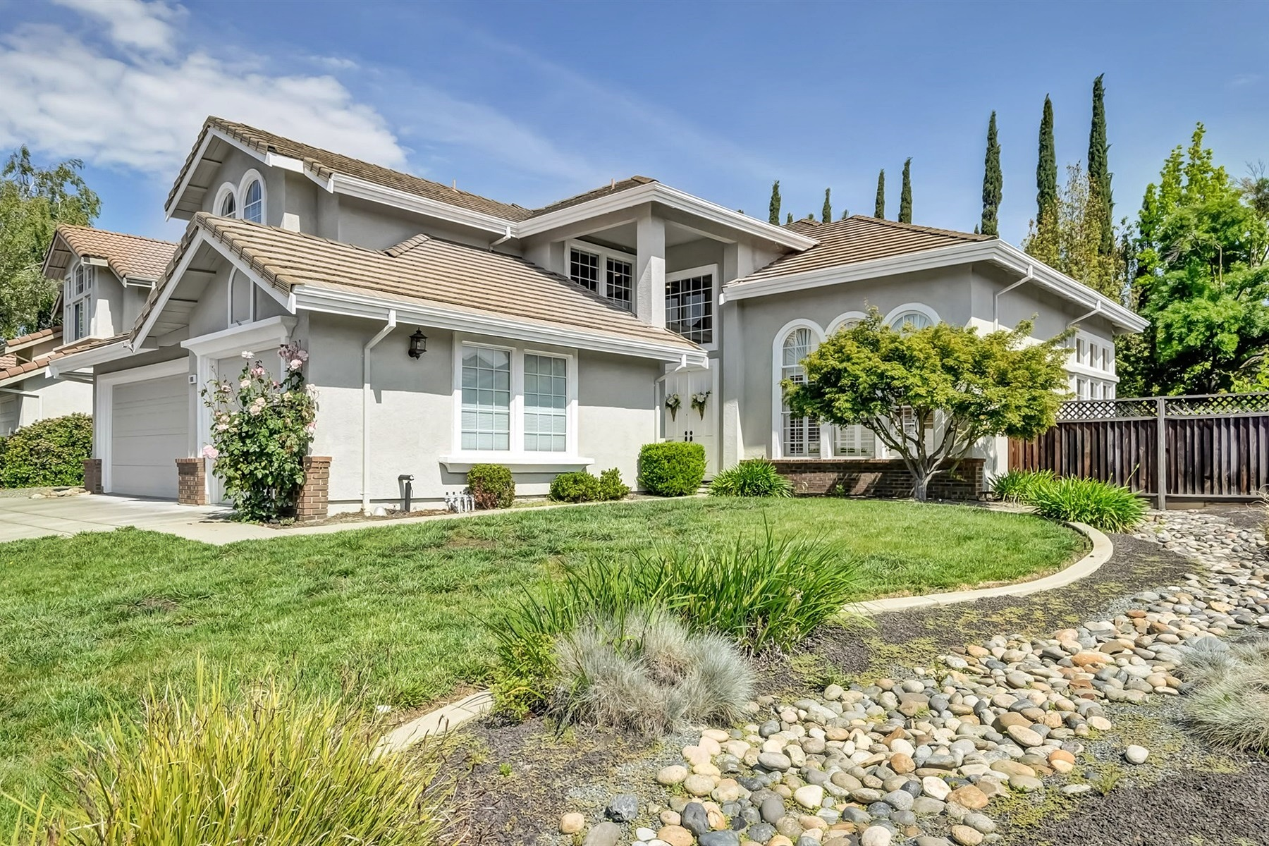 Single Family Home for sale in 108 Pinnacle Ridge Court, Danville, California ,94506