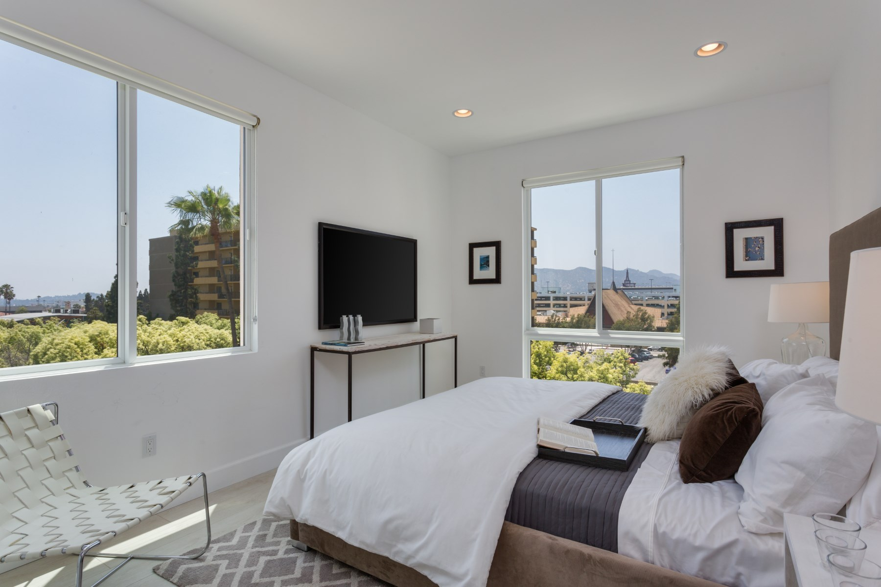 Apartment for sale in 118 South Kenwood Street Unit #304, Glendale, California ,91205