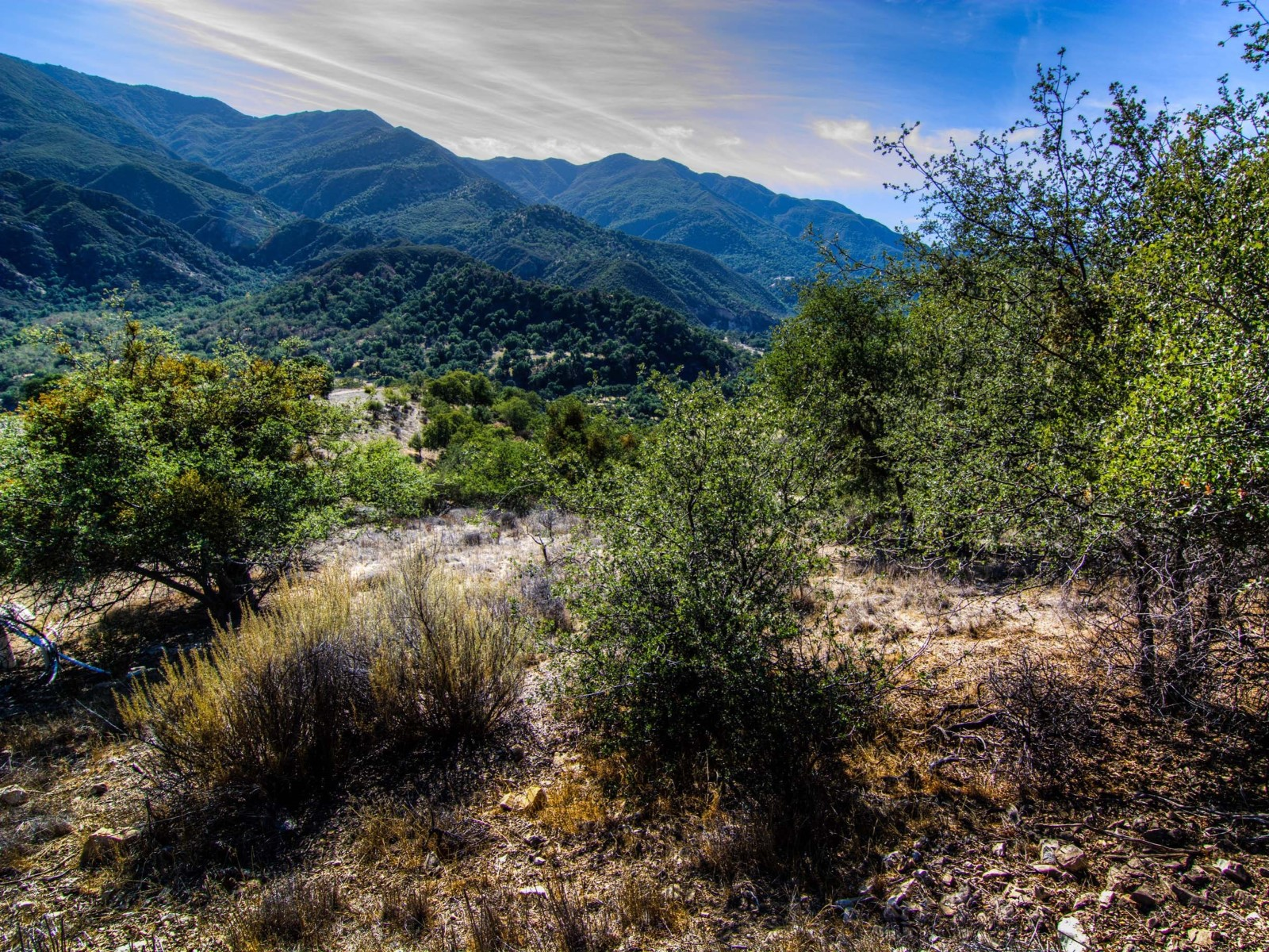 Land for sale in 30040 Olivia Drive, Greenfield, California ,93927
