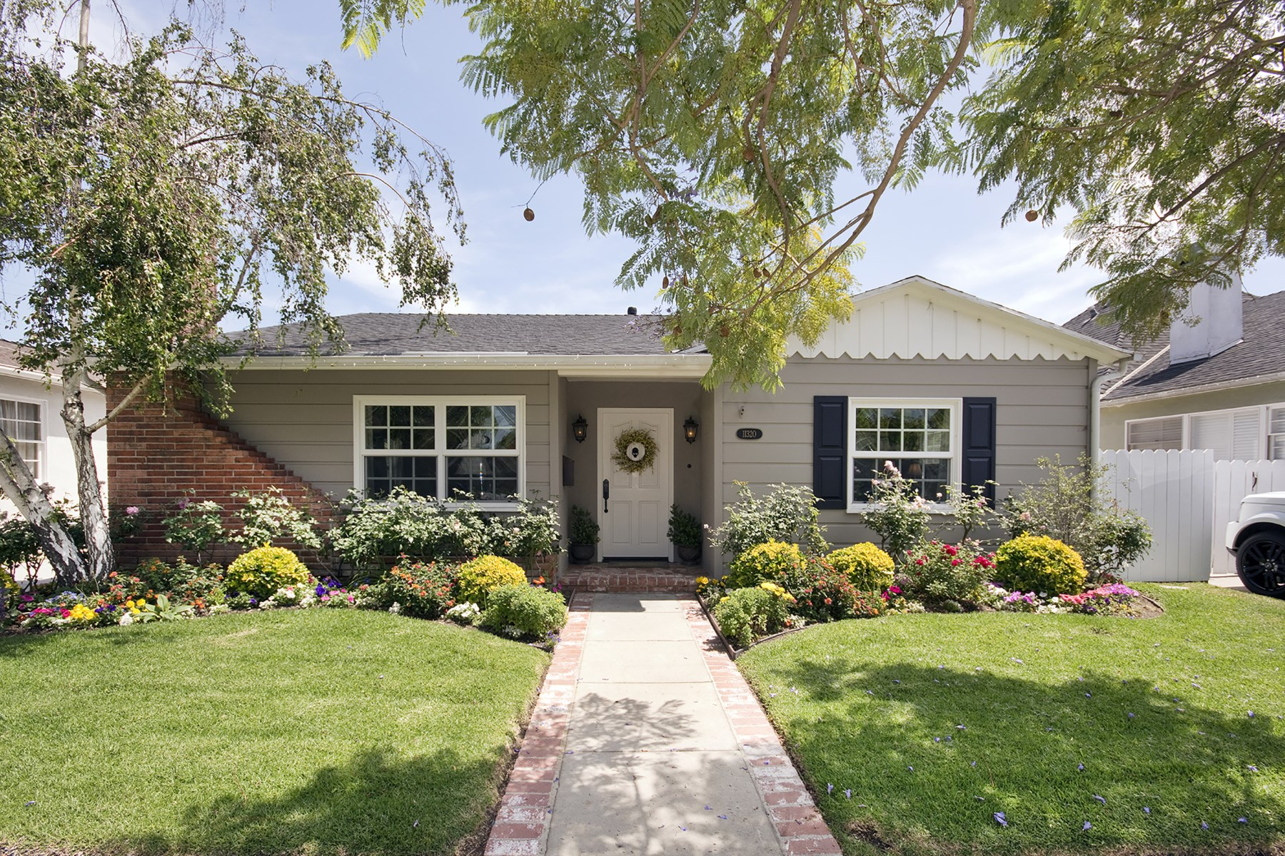 Single Family Home for sale in 11320 Gladwin Street, Los Angeles, California ,90049