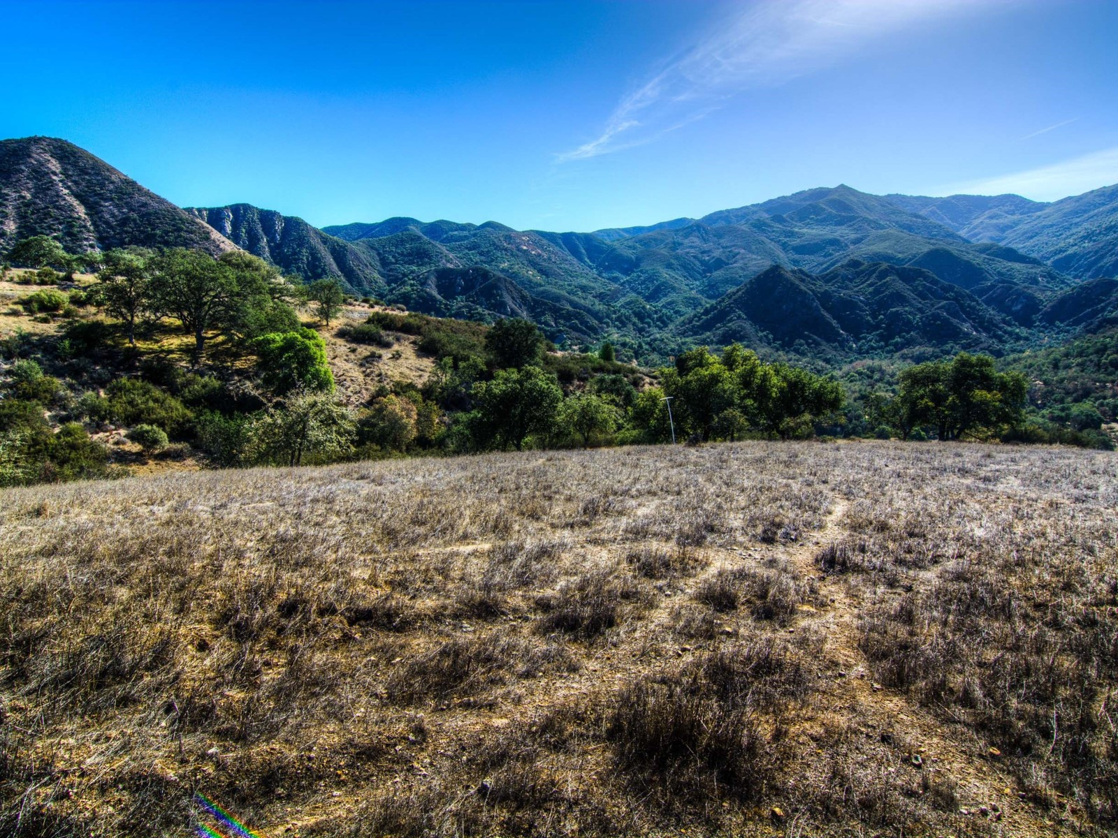 Land for sale in 30050 Olivia Drive, Greenfield, California ,93927