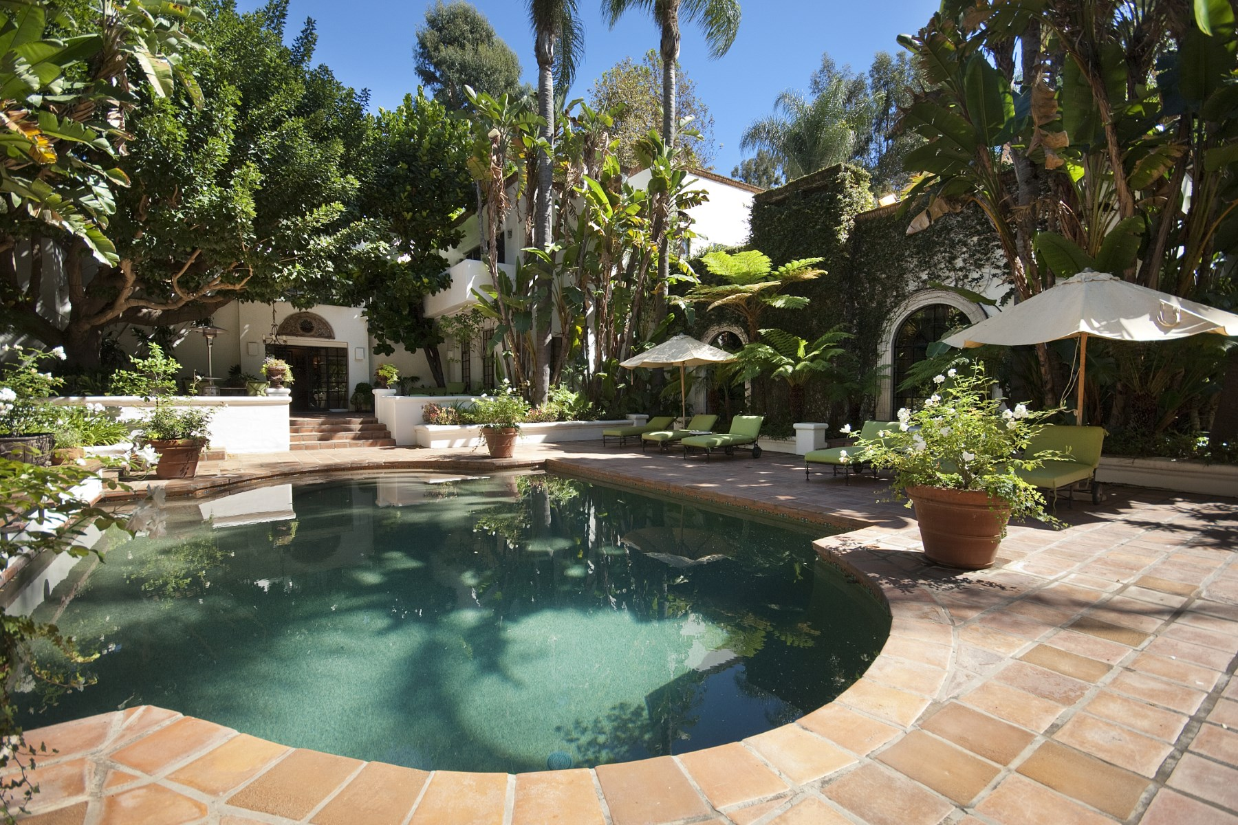 Single Family Home for sale in , Malibu, California ,90265