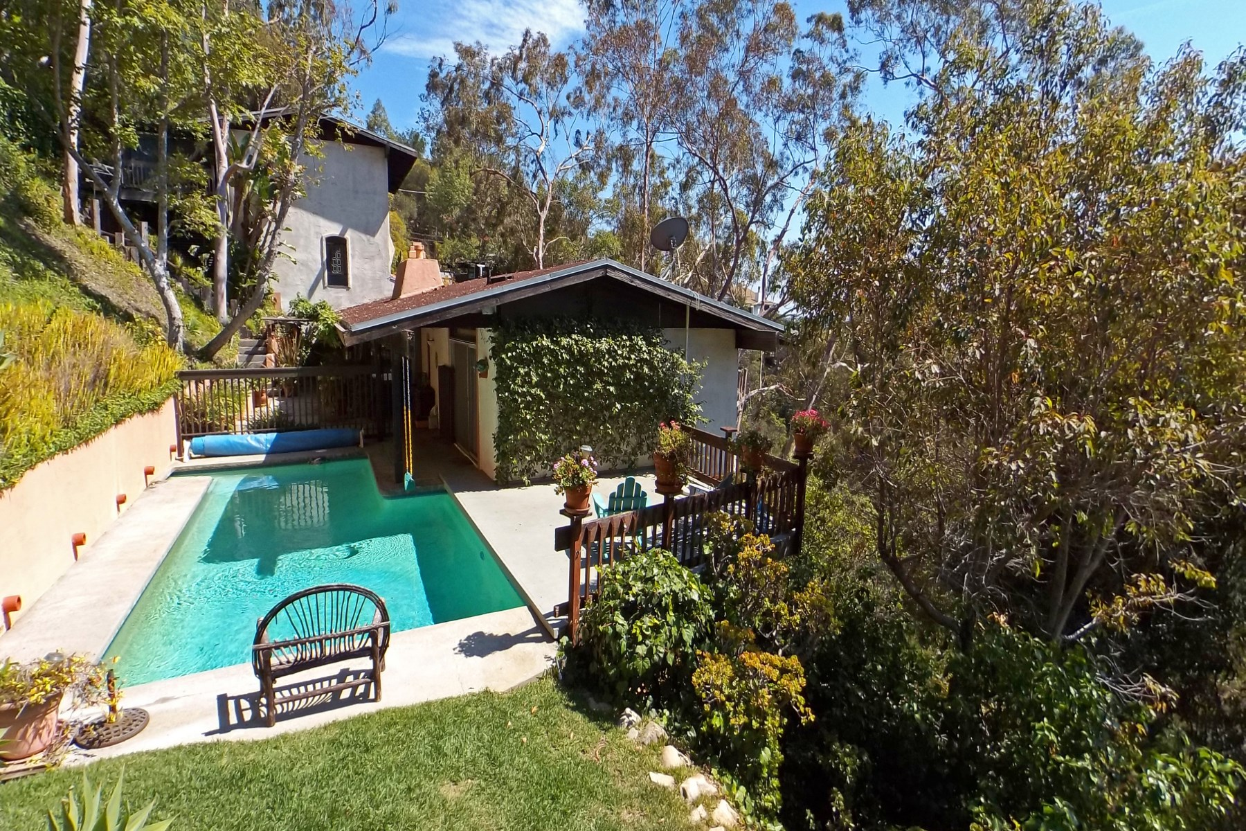 Single Family Home for sale in 1877 Westbridge Road, Los Angeles, California ,90049