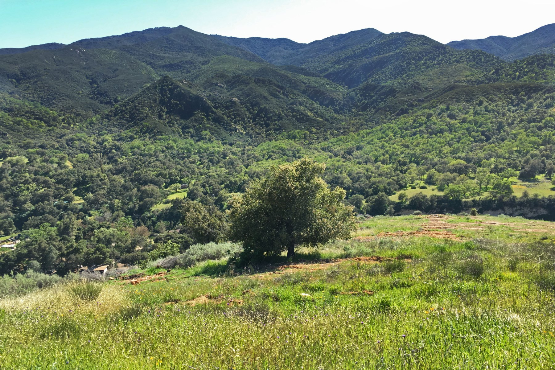 Land for sale in 30020 Olivia Drive, Greenfield, California ,93927