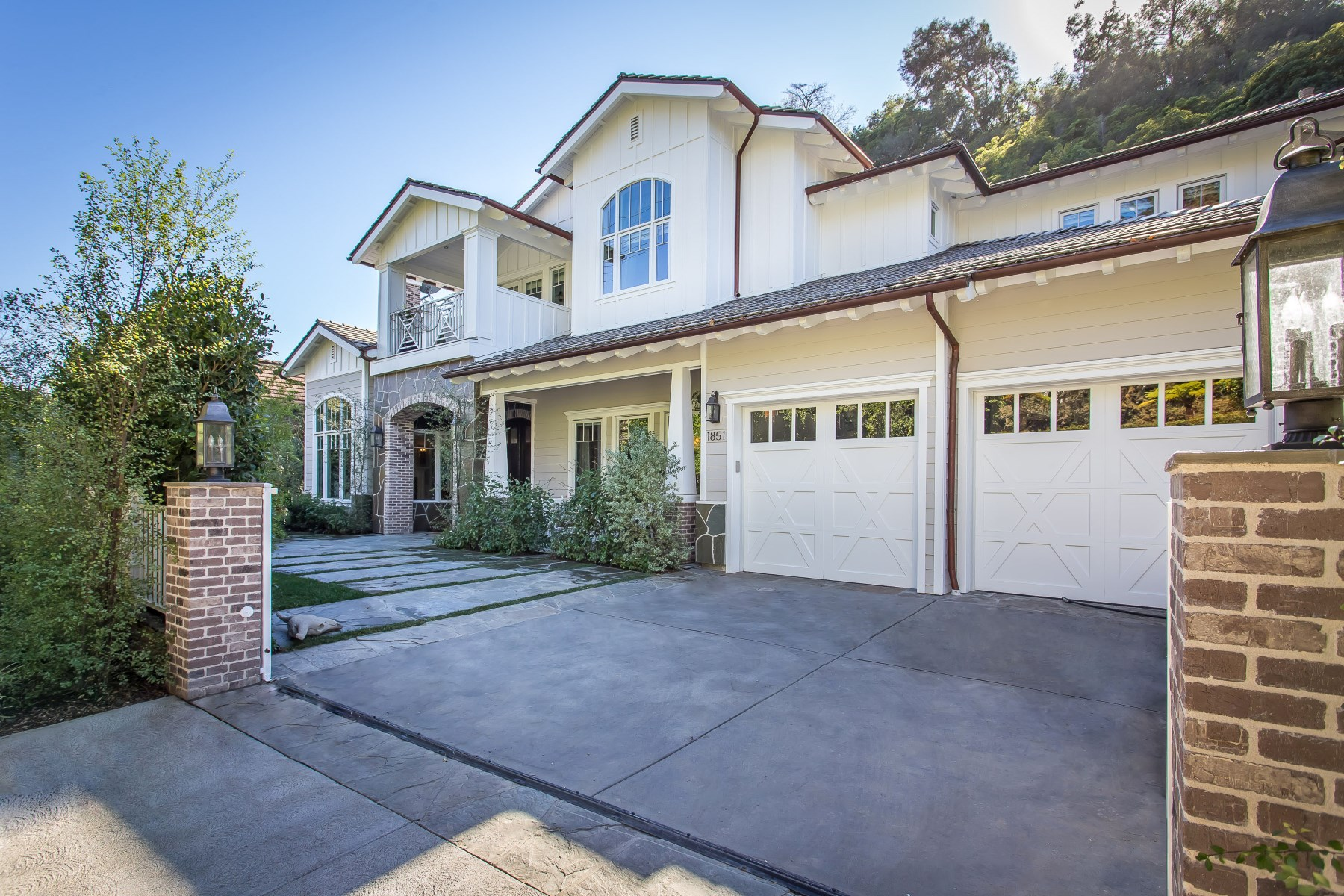 Single Family Home for sale in 1851 Mandeville Canyon, Los Angeles, California ,90049
