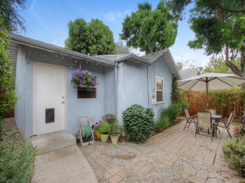 Single Family Home for sale in 5652 Meridian Street, Los Angeles, California ,90042