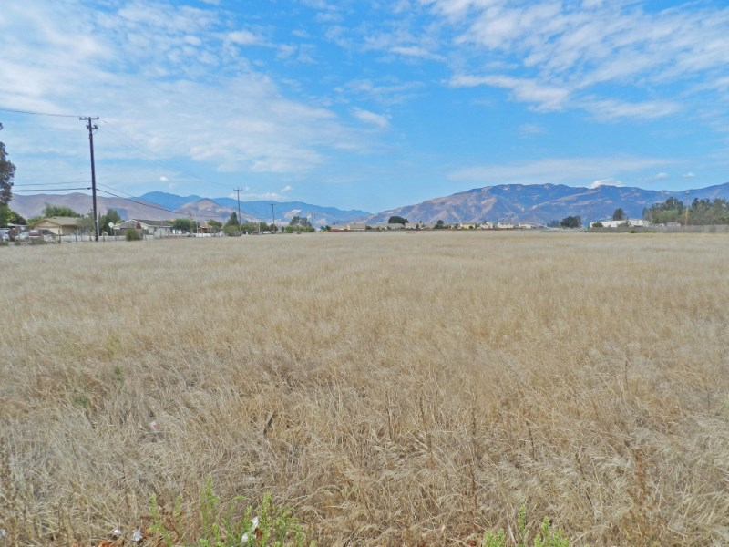Land for sale in 1064 Walnut Avenue, Greenfield, California ,93927