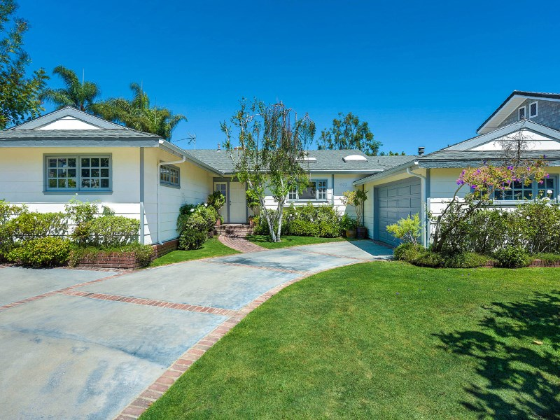 Single Family Home for sale in 1322 Brinkley Ave, Los Angeles, California ,90049